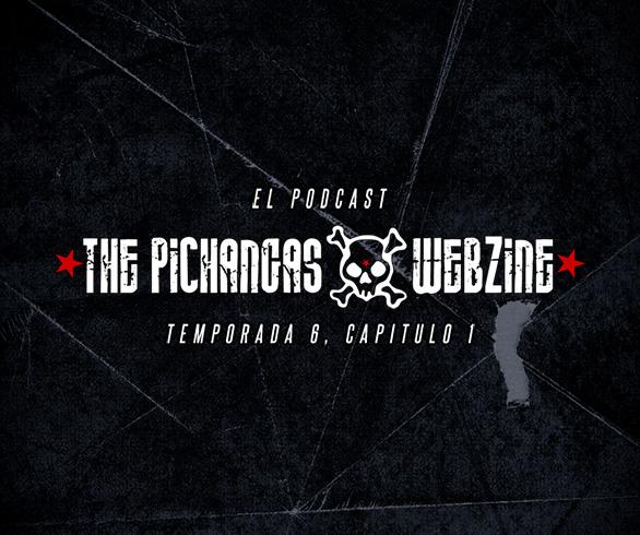 Podcast-destacado