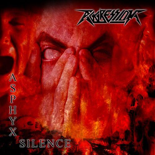 Asphyx Silence