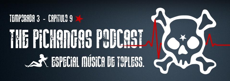 Podcast_3x09