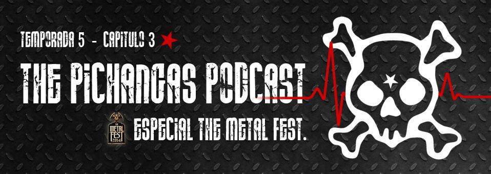 Podcast-5x03 Dest