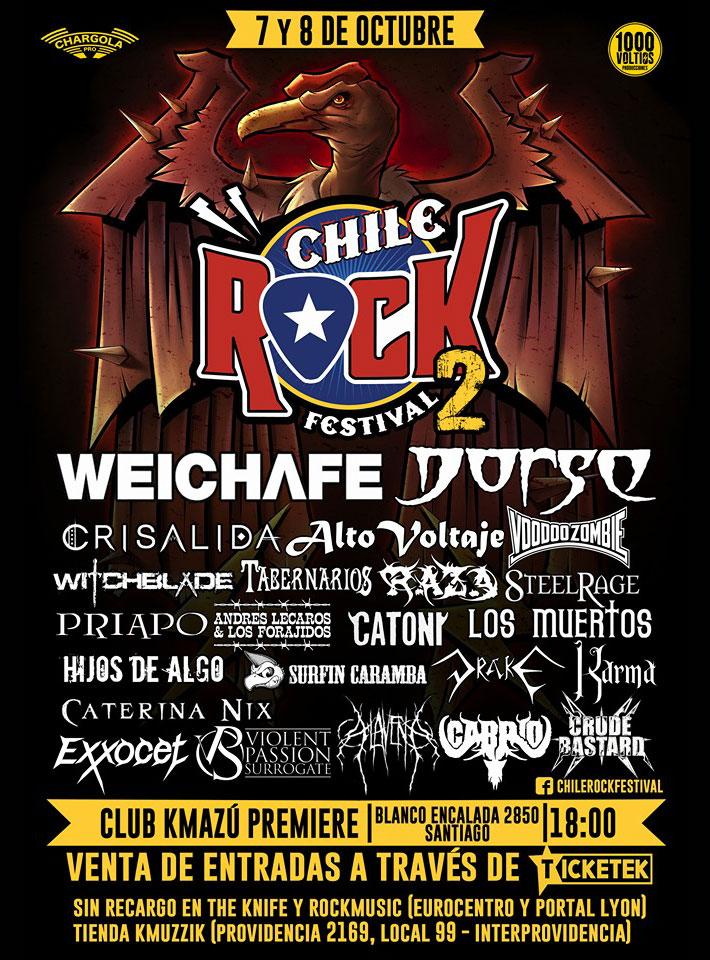 chile-rock-afiche-final
