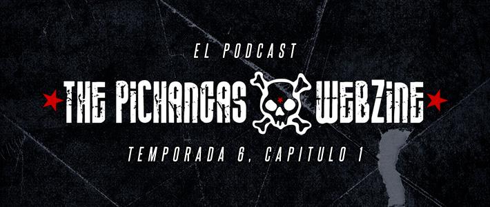 Podcast-6x1-Dest