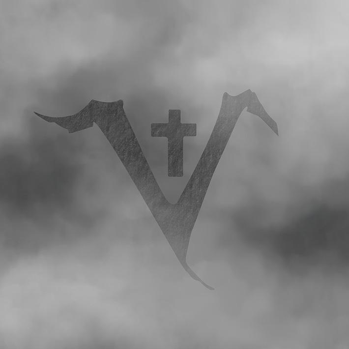 SAINT VITUS <br> Saint Vitus (¿II?)