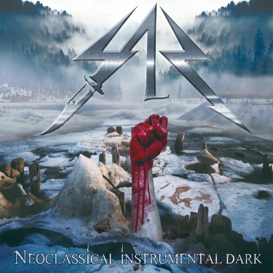 SAR <br> Neoclassical Instrumental Dark